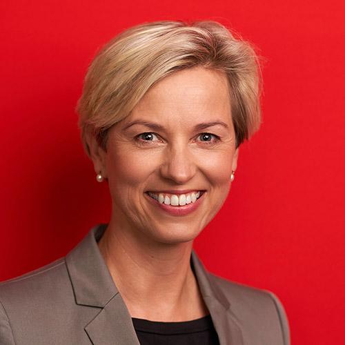 Dr. Cornelia Klisch